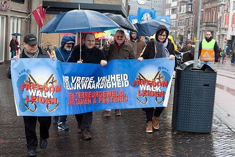 foto's Han de Bruin (www.handebruinfotografie.nl)