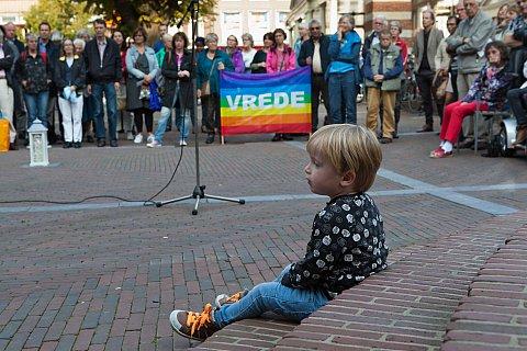 Foto's Han de Bruin (handebruinfotografie.nl)