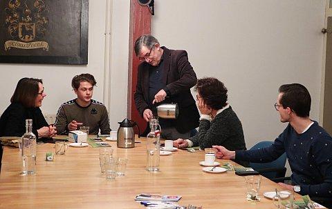 Foto's Carijn Westeneng